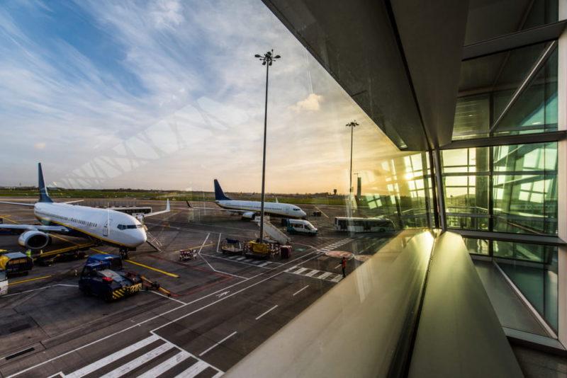 airport-8