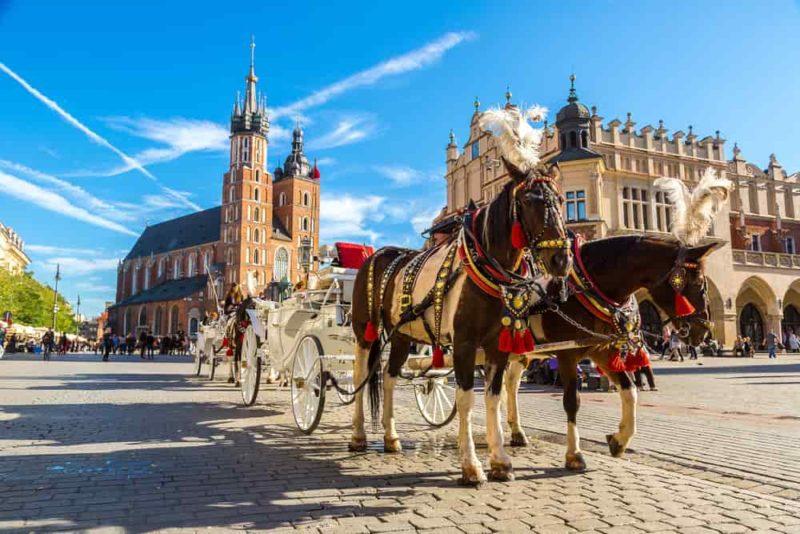 main-square-in-Krakow