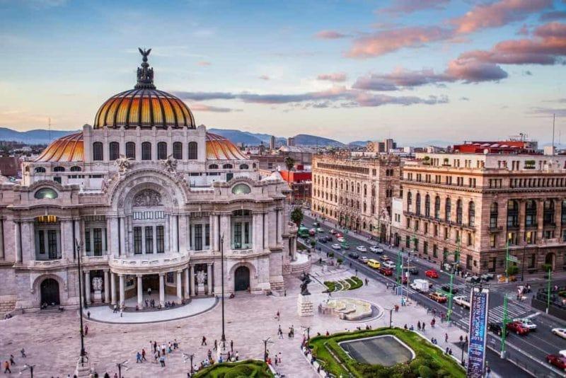 meksika-04-1024x683