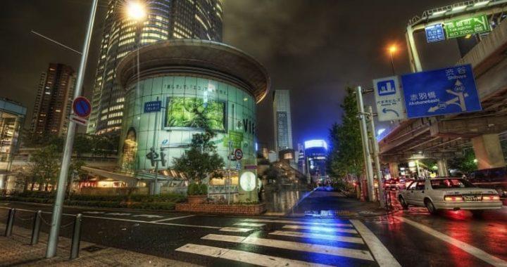night_japan_sity