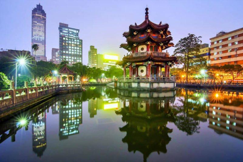 taiwan-02-1024x683