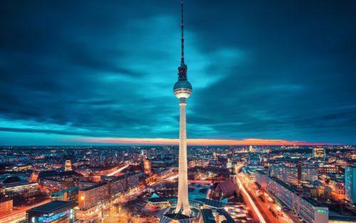 Berlin-in-Germany-500x313