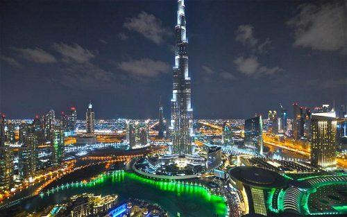 Dubai-7-500x313
