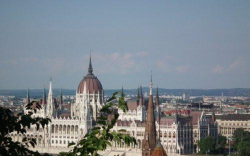 budapesta062011-073-43645555